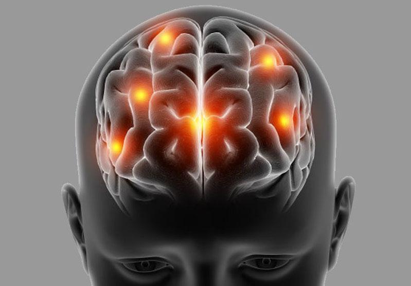¿Es capaz la mente de generar enfermedades?