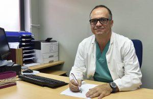 El tiempo de consulta y el diálogo con el médico
