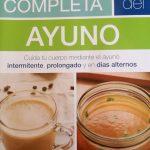 DIABETES TIPO 2 Y AYUNO